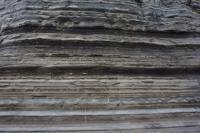 Cretaceous Sediment Formation