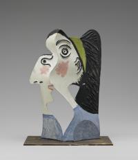 Pablo Picasso 15-503135