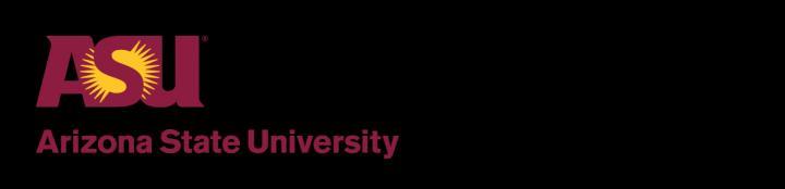 School of Human Evolution and Social Change