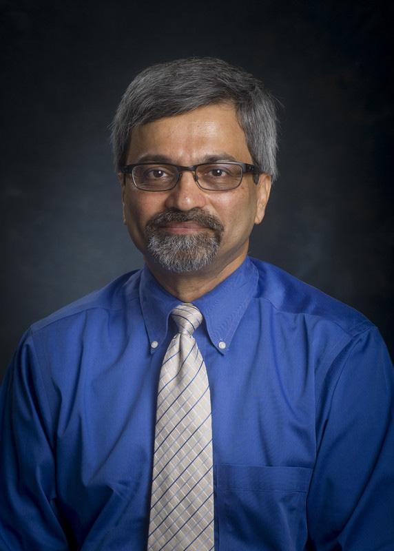 Sumanth Prabhu, University of Alabama at Birmingham