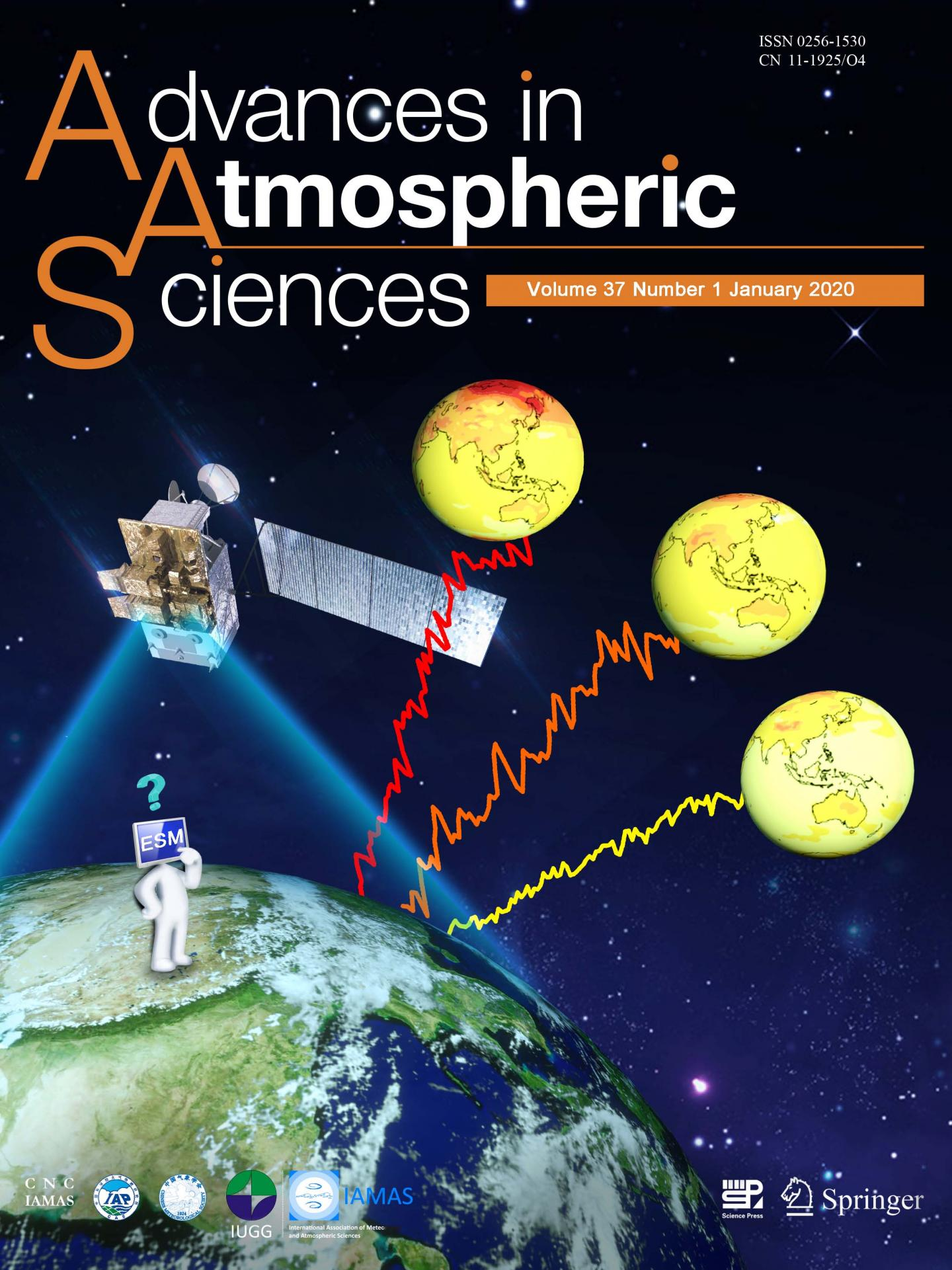 Constraining Uncertainties in Climate Change Projections with Observable Predictors