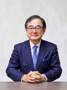 Kiyohiro Houkin