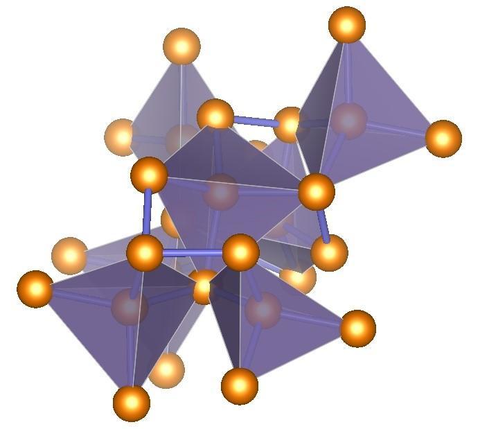 ST12-germanium
