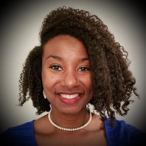 Christina Hunter Chapman, MD, MS, University of Michigan