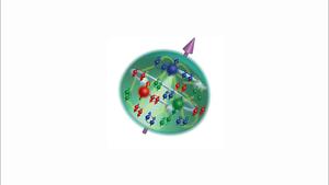 Proton-model-for-LaMET-16x9
