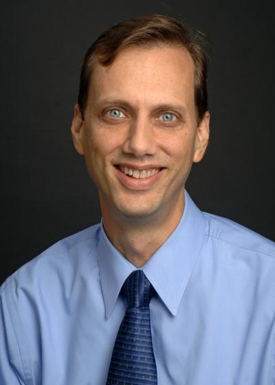 Lewis Silverman, Dana-Farber Cancer Institute