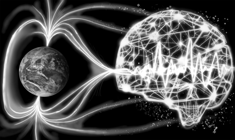 Deep Neural Networks (DNNs)
