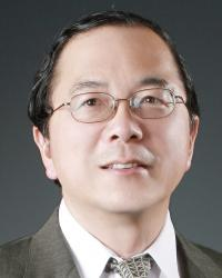 Cheng-Ming Chuong, University of Southern California - Health Sciences