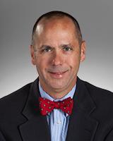 Dr. Kurt Griffin, M.D., Ph.D., Sanford Health/Sanford Research