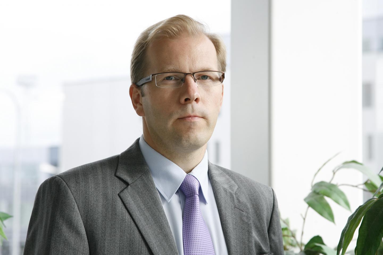 Jarek Kurnitski, Estonian Research Council