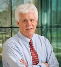 Dr. Eric Olson, UT Southwestern Medical Center