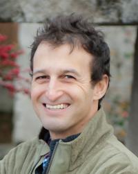 Richard Phillips, Indiana University
