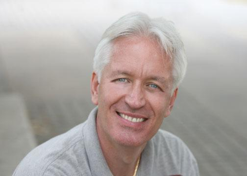James Roberts, Baylor University