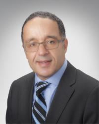 Hassane Zarour, M.D.