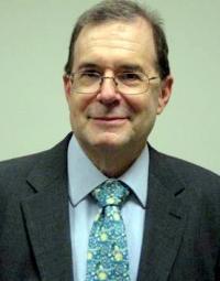 Jeffrey Lagarias, University of Michigan