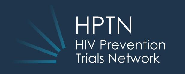 HIV Prevention Trials Network (HPTN)
