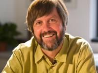 Rolf Bodmer, Ph.D., Sanford Burnham Prebys Medical Discovery Institute