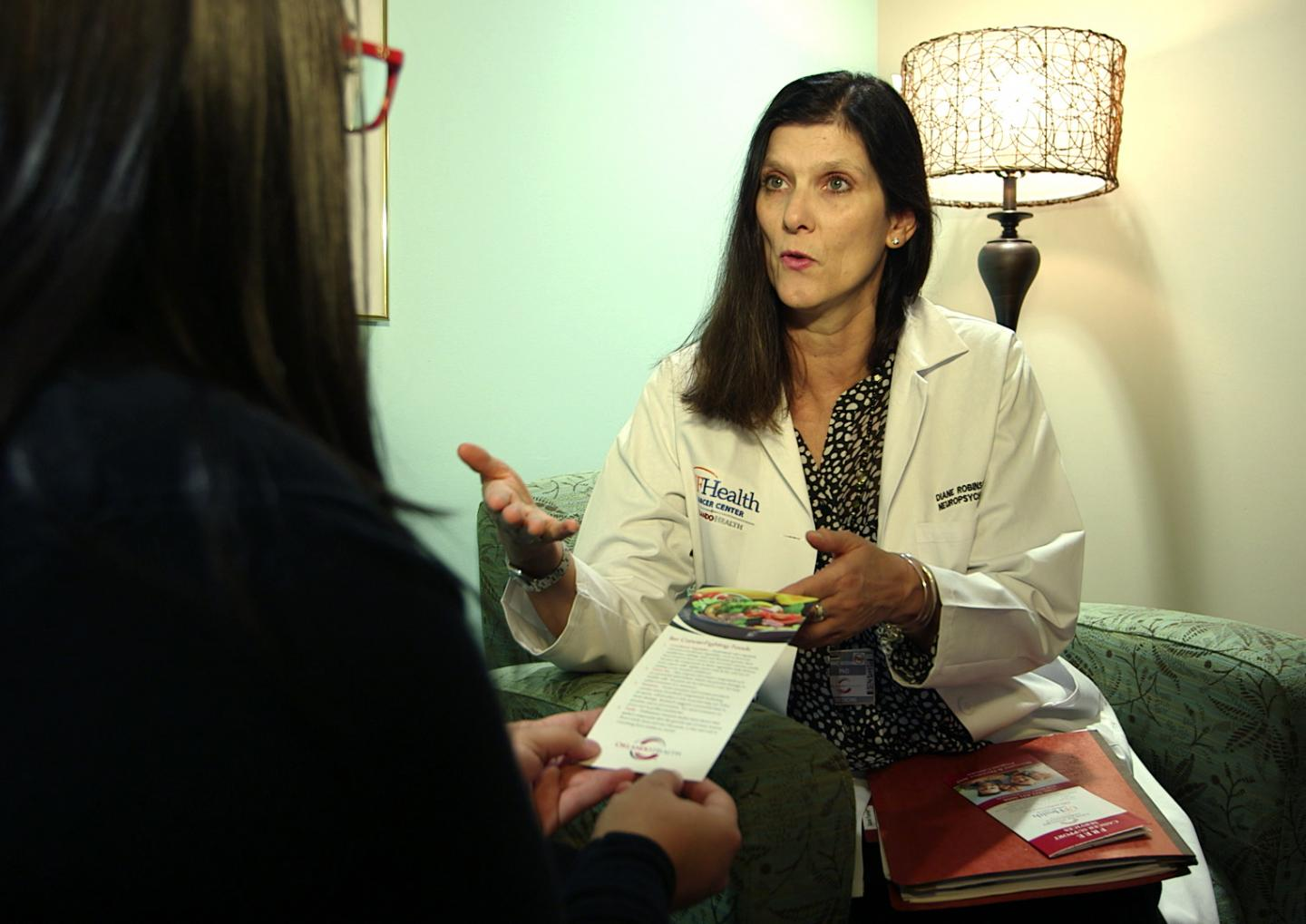 Experts find 90 Percent Discount Key to Weight Loss