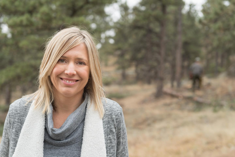 Courtney Schultz, Colorado State University