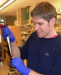 Erik Procko, University of Washington