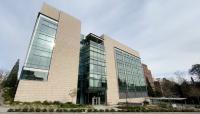 UW Medicine Institute for Protein Design