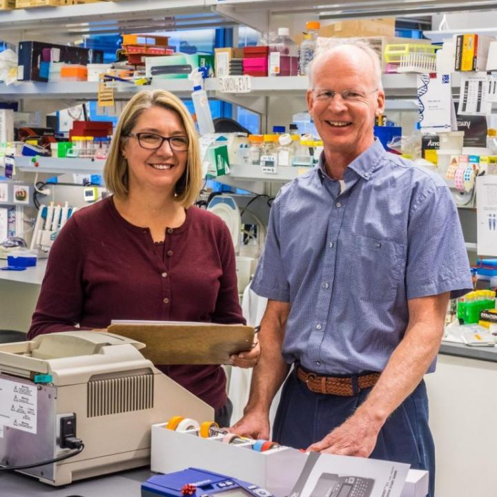 Research collaboration develops new engineered T-cell therapy for type 1 diabetes
