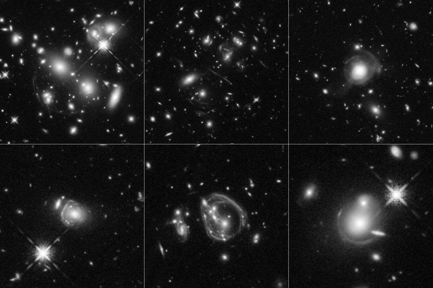Brightest Infrared Galaxies