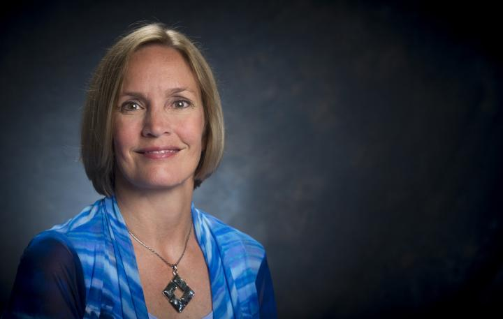 Lynn Dobrunz, University of Alabama at Birmingham