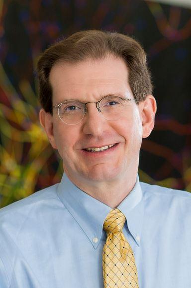 Al La Spada, MD, PhD, Duke Department of Neurology