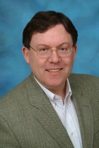 Dr. Stephen Post, Case Western Reserve University