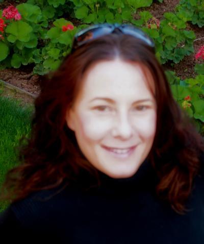 Carole Baskin, Science Foundation Arizona