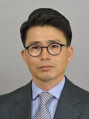 D.K. Lee, University of Illinois College of Agricultural, Consumer and Environmental Sciences