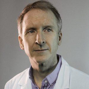 Dr. Christopher Basler, Georgia State University