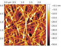 Carbon Nanotube Film