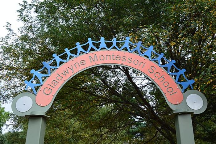 Gladwyne Montessori School