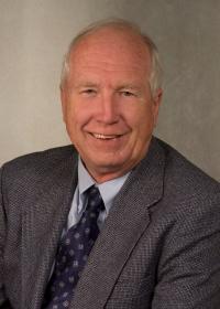 Don Gurnett, University of Iowa