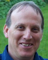 Dr. Eran Tauber, University of Leicester