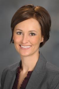Loretta Nastoupil, University of Texas M. D. Anderson Cancer Center