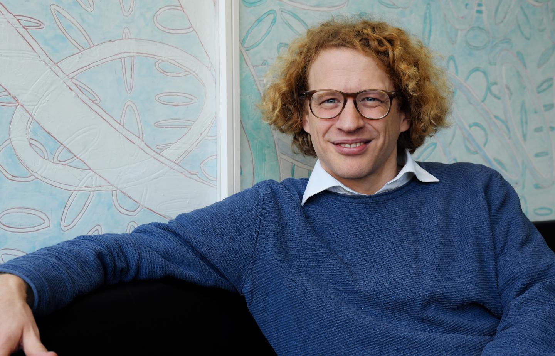 Robert Ernst, Saarland University