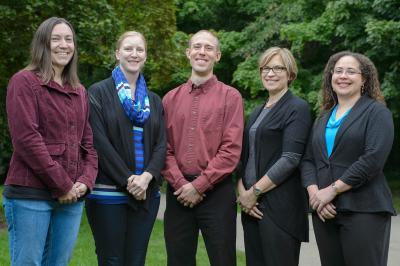 MSU Researchers Receive NSF Grant