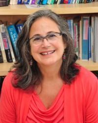 Martha Curley, Penn Nursing