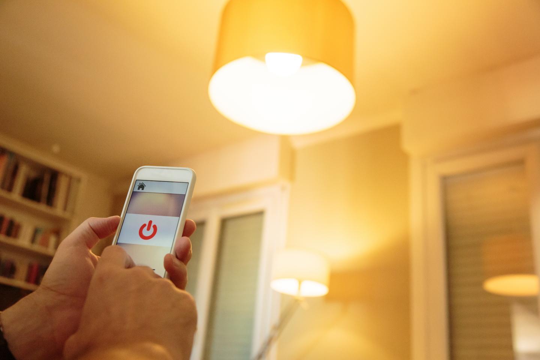 Smart Bulbs Vulnerabilities