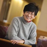 Quing Zhu, Washington University in St. Louis