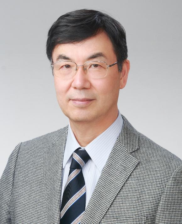 Shimon Sakaguchi, Osaka University