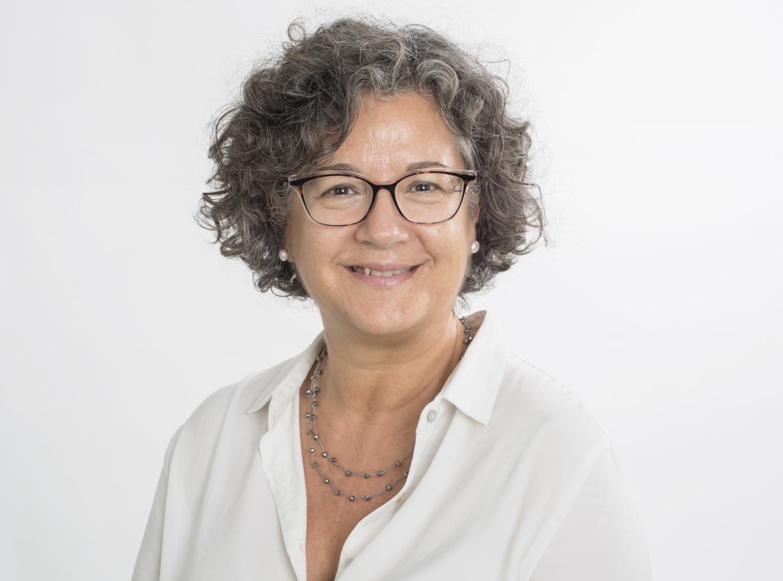 Núria Malats, CNIO