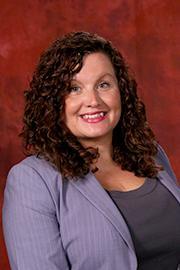 Aimee Pragle, Florida State University