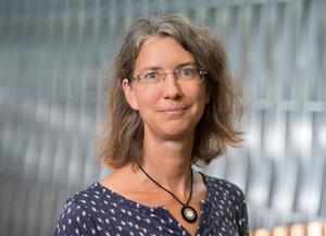 Dr. Martina Schmidt