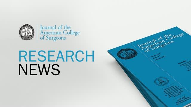 Research News: Impact of Kentucky Medicaid Expansion on Colorectal Cancer Screening