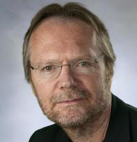 Dr. James Lechleiter, University of Texas Health Science Center at San Antonio