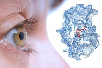 Melanoma-Treating Drug